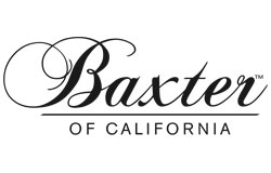 the-modern-gentleman-baxter-of-california