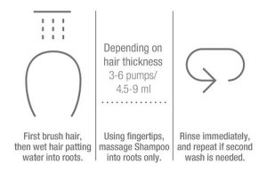 shampoo-usage-instructions