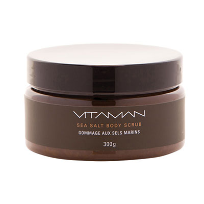 RB103-VitaMan-Sea-Salt-Body-Scrub-1