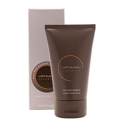 RF306-VitaMan-Face-Mud-Masque-100ml-1