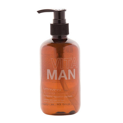 RH108-VitaMan-Oil-Control-Lotion-2