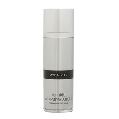Wrinkle-Smoother-Serum-1