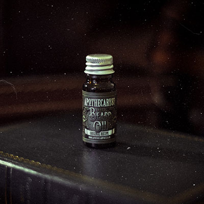 beard-oil-original-recipe-10ml-1