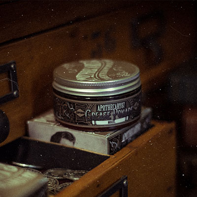 mogul-grease-pomade-1