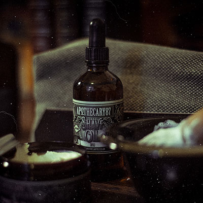 shave-oil-1