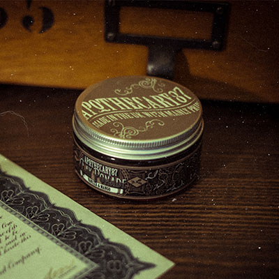 vanilla-and-mango-pomade-1-copy