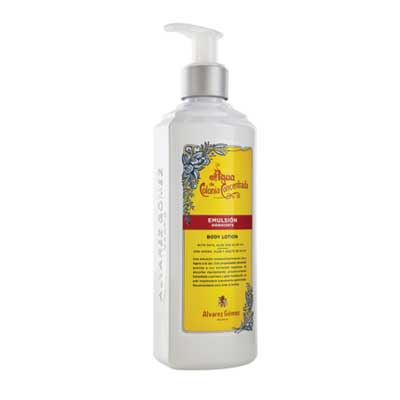 agua-de-colonia-body-lotion