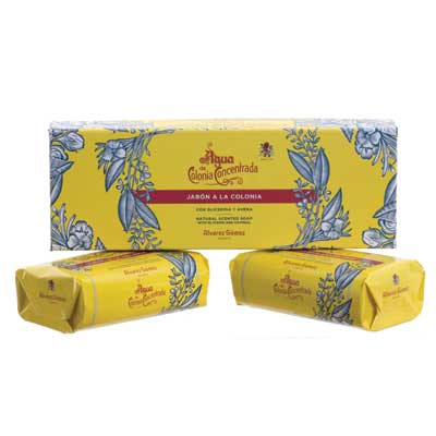 agua-de-colonia-creme-soap-twin-box