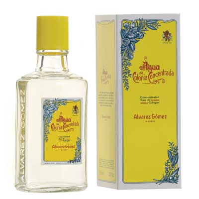 agua-de-colonia-eau-de-cologne-spray