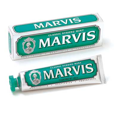 marvis-classic-strong-mint