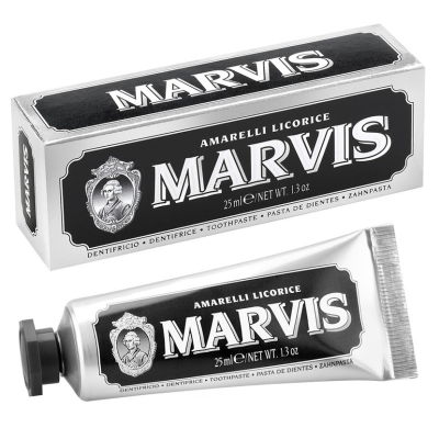 Marvis-Amorelli-Licorice-25ml