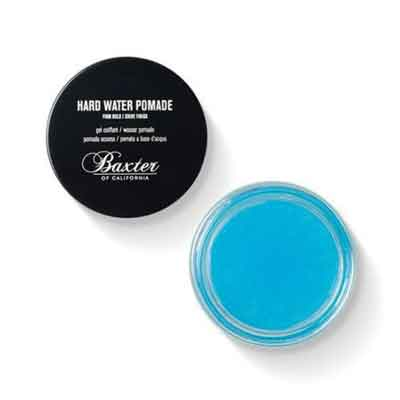 the-modern-gentleman-baxter-of-california-hard-water-pomade