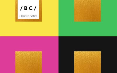 BC Lifestyle Events at the Derby Conference Centre