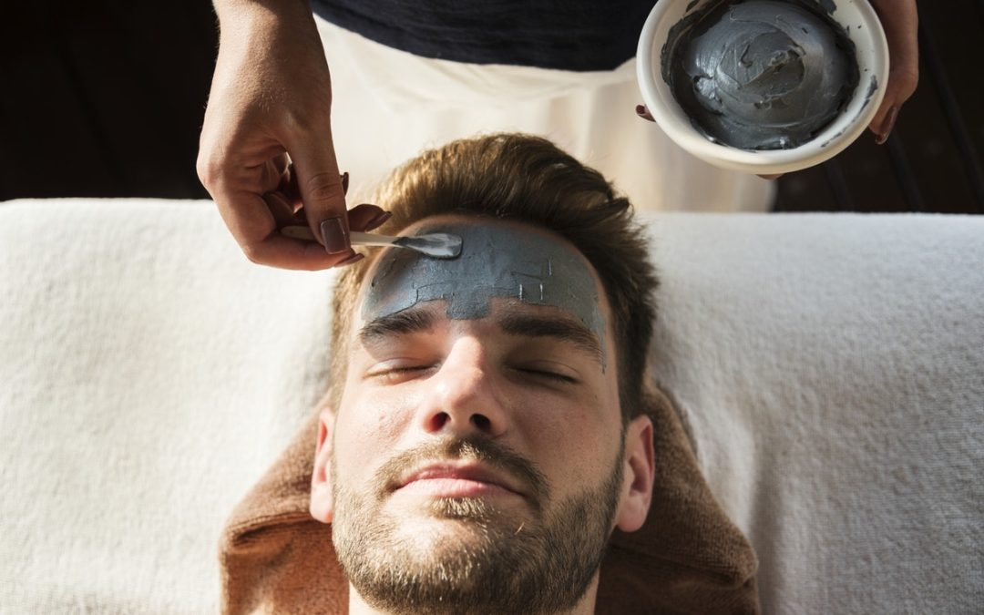 5 Best Spa Christmas Gift Ideas for Him