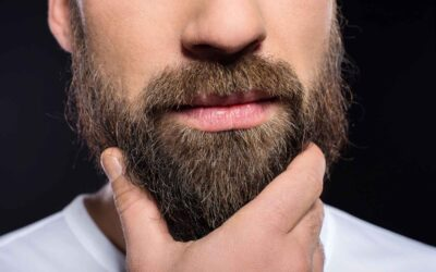 What is Beard Oil and What Does it Do?