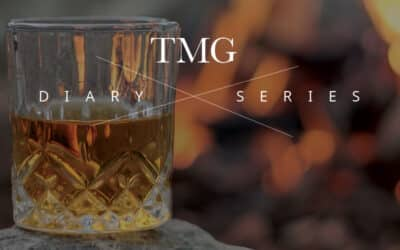 TMG Diary series – An introduction