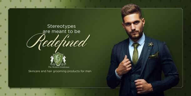 the-modern-gentleman-stylish-young-man-in-suit-and-tie-business-style-fashionable