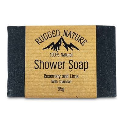 the-modern-gentleman-rugged-nature-shower-soap-with-charcoal