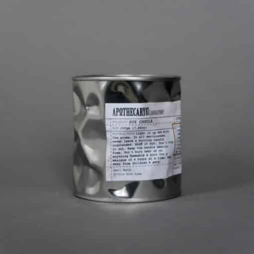 the-modern-gentleman-soy-candle-1893