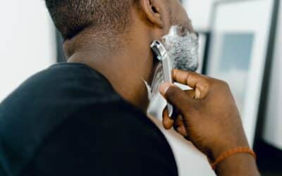 All About Haircare for the Modern Gentleman