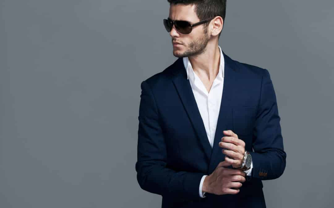 Are you looking for ways to dress like the modern gentleman you are? Check out these gentleman style tips to help you look smart and sharp.
