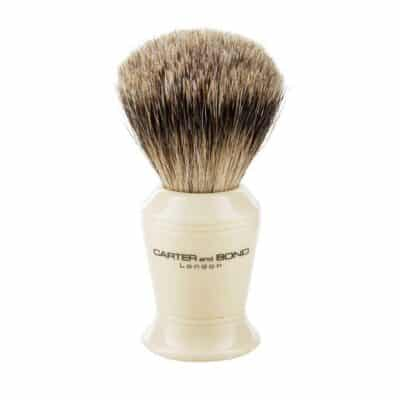 the-modern-gentleman-carter-and-bond-the-clarence-shaving-brush