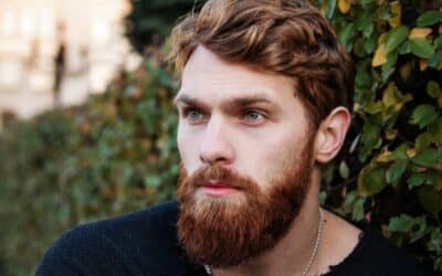 The Quintessential Guide to Beard Care
